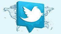 Buka-bukaan Jack Dorsey Soal Tak Ada Fitur Edit di Twitter