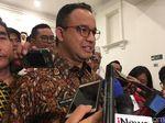 Video: Anies Sebut Ada Drama di Balik Pencopotan Wali Kota