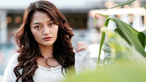 Siti Badriah Panen Pujian Usai Minta Maaf ke Syahrini