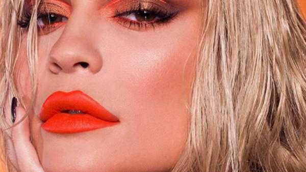 Dari Kosmetik, Kylie Jenner Jadi Miliarder Termuda