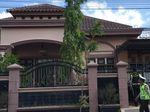 Rumah Mewah Koruptor Dirampok, 9 Saksi Diperiksa