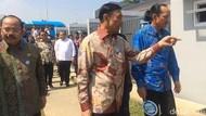 Wiranto: Setiap Hari, 30 Orang Meninggal karena Narkoba