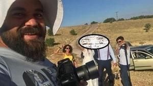 Viral Kisah Heroik Fotografer Selamatkan ABG yang Dipaksa Menikah
