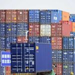 China Pangkas Tarif Impor Otomotif dari AS