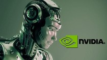 Perkenalkan Orin, Chip Anyar Nvidia untuk Robot dan Mobil Otonom
