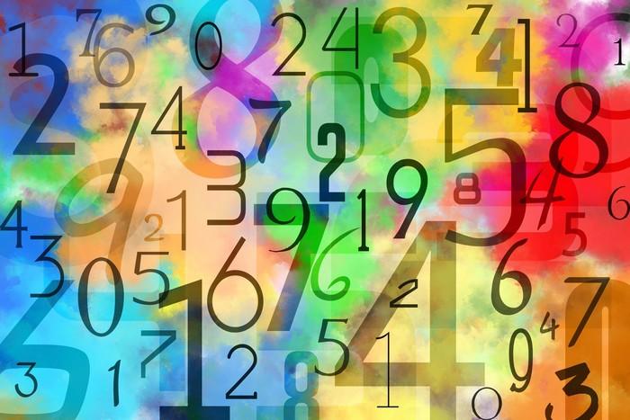 Jika ada temanmu yang mengelak atau terlihat cemas saat melihat deretan angka-angka, kemungkinan dia memiliki rasa takut pada angka. Ya, ketakutan berlebih terhadap angka ini disebut dengan arithmophobia. Foto: Thinkstock