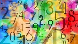 Fobia merupakan gangguan psikologis terhadap hal-hal sepele, termasuk terhadap angka. Berikut ini daftar fobia angka. Apa kamu mengidap salah satunya?