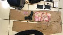 3 Perampok Spesialis Minimarket di Tangsel Ditembak Polisi