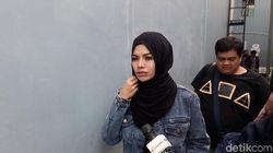Perjuangan Nikita Mirzani Berhijab, Anak Sheila Marcia Diculik