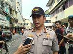 Polisi Masih Dalami Ciri-ciri Pembunuh Wanita di Kebagusan City