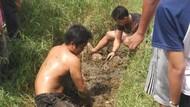 Trauma Tersisa dari Susanto Pria Bangkit dari Kubur