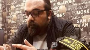 Onur Albayrak, Fotografer yang Selamatkan ABG Dipaksa Nikah