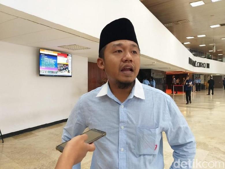 Dikritik HNW Soal Tampang Ulama, Samawi: Menyesatkan dan Menyakitkan
