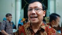 Besok, Komisi I DPRD Jabar Panggil Sekda Bahas TAP Ridwan Kamil