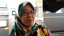 PKS Tegaskan Tetap Oposisi, Sikap Resmi Ditentukan Majelis Syuro
