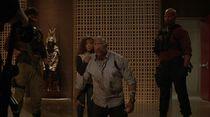 Skyscraper, Aksi Heroik The Rock dalam Tipikal Film Amerika