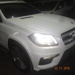 Siapa Koruptor Pemilik 3 Mobil Mewah yang Dilelang KPK?