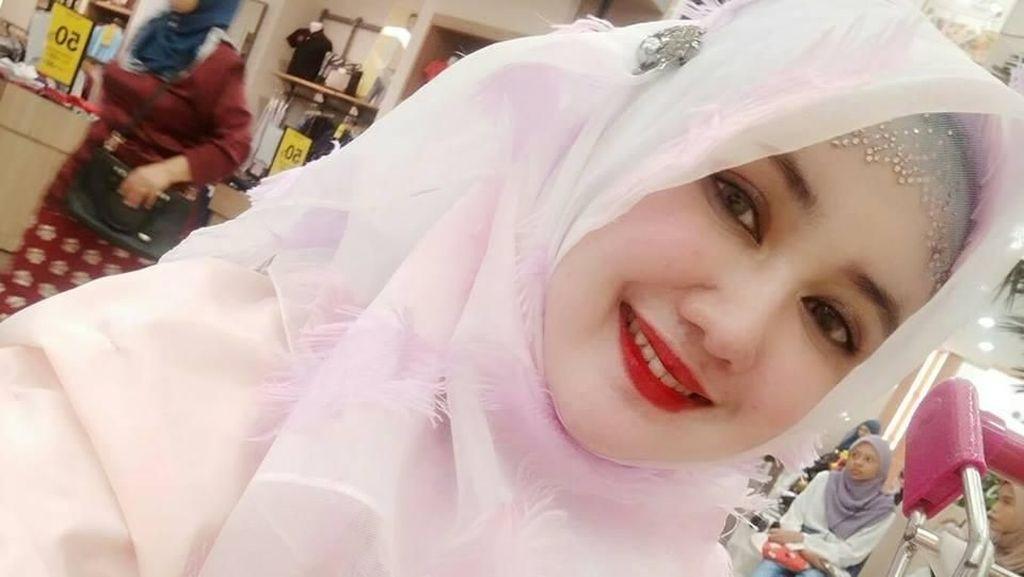 Viral, Ungkapan Istri Pertama yang Relakan Suaminya Poligami