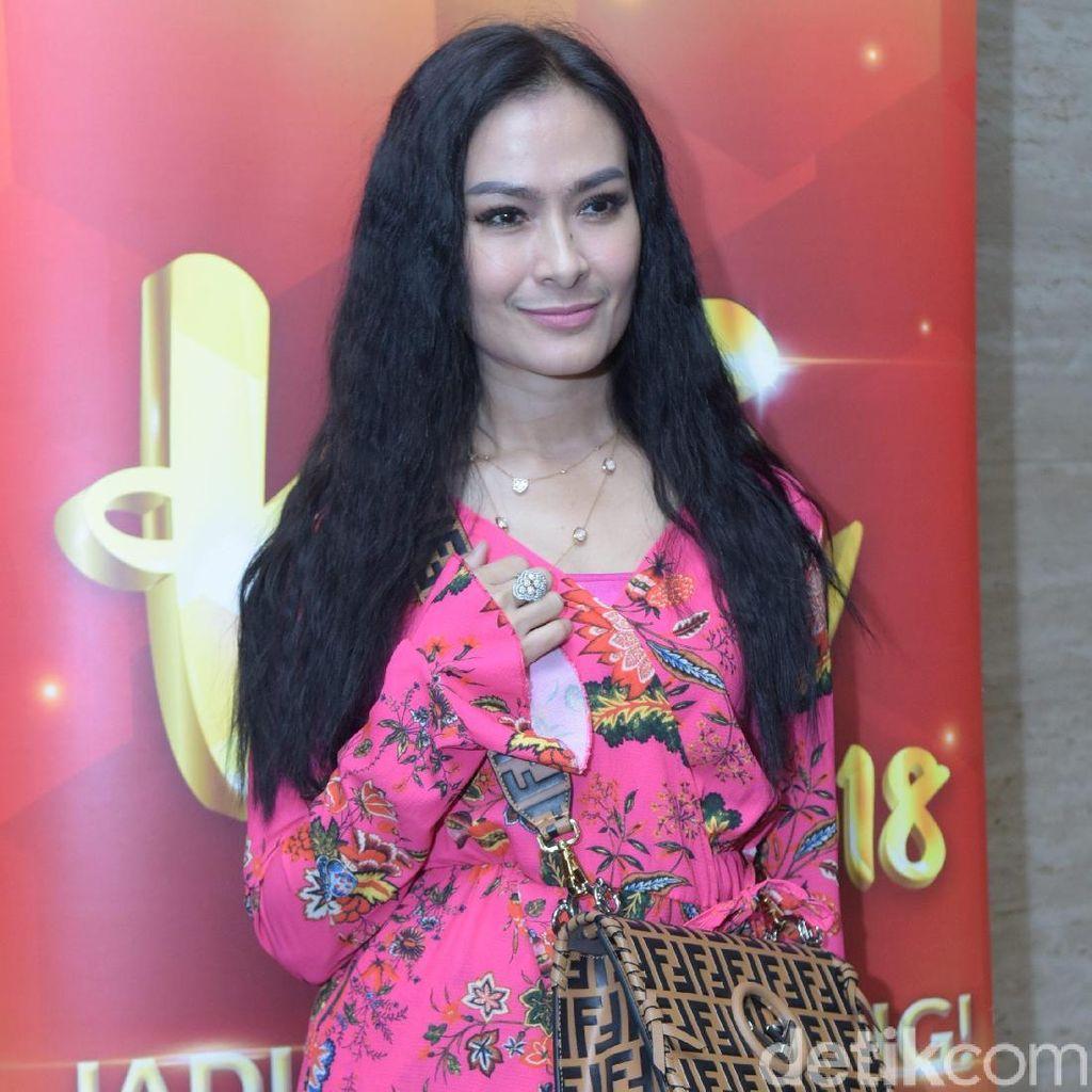 Counter Attack Fatin, Ini Klarifikasi Iis Dahlia Soal Audisi Penyanyi Dangdut