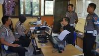 AKBP Yusuf Pukul Ibu-Anak, KPAI: Jangan Main Hakim Sendiri