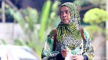 Eks Terpidana Korupsi Wa Ode Nurhayati Jadi Ketua Hanura Sultra