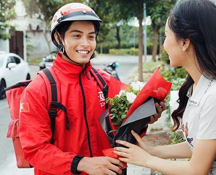 Layanan Go-Viet di Vietnam. Foto: istimewa