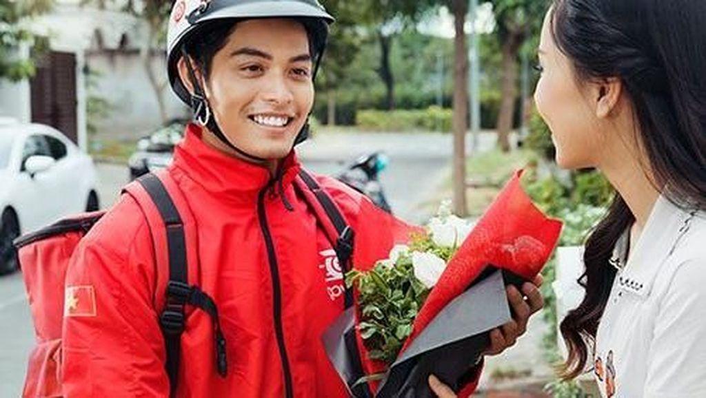 Lewat Go-Viet, Go-Jek Ingin Jegal Grab di Vietnam