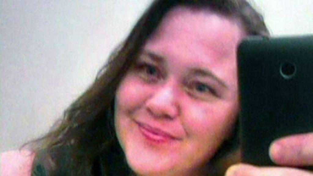 Bunuh Suami dan Serang Anaknya, Ibu di Perth Dipenjara Seumur Hidup