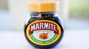 Marmite, Selai Hitam Gurih Jadi Favorit Ratu Elizabeth