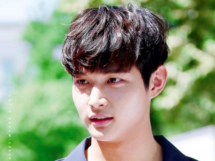 Lee Seo Won mengakui perbuatannya atas tindakan pelecehan dan ancama dengan senjata tajam.