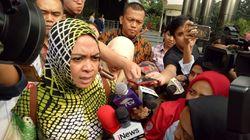 Wa Ode Nurhayati Sebut Larangan Eks Koruptor Nyaleg Tabrak 3 UU