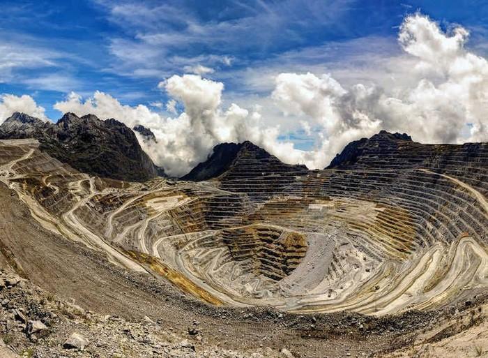 PMKRI Sintang: Masuknya Tambang Emas, Bentuk Pengabaian Terhadap Masyarakat