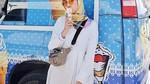 Yuki Kato, Makin Dewasa Makin Curi Perhatian