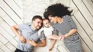 Pola Asuh Orang Tua di Prancis yang Menarik untuk Disimak