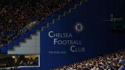 FIFA Tolak Banding Chelsea soal Hukuman Larangan Transfer