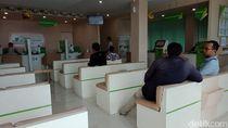 Ribuan Perusahaan di 3 Kabupaten Ini Belum Ikut BPJS Ketenagakerjaan