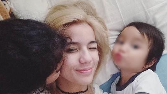 Persoalan Penculikan Anak Sheila Marcia Happy Ending
