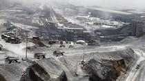Akuisisi Freeport Terganjal Isu Lingkungan, Ini Langkah Pemerintah
