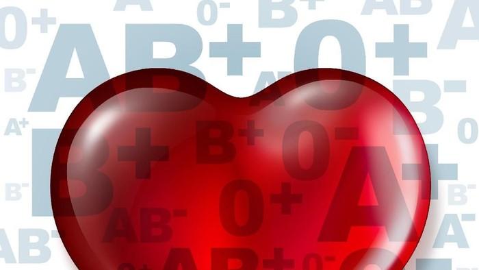 Ada banyak mitos dan fakta yang beredar soal golongan darah. Temukan jawabannya di sini.. Foto: ilustrasi/thinkstock
