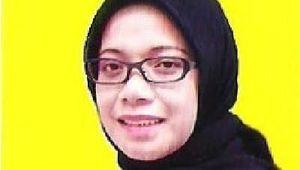 Eni Saragih Kena OTT KPK, Golkar: Kami Prihatin