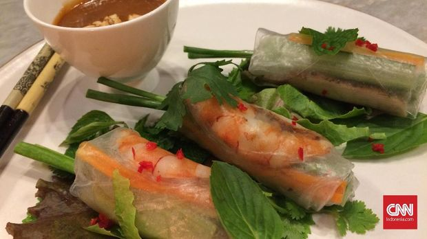 kuliner di SaigonSan