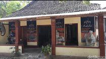 Cegah Penjarahan, Temuan di Situs Ngurawan Dibuatkan Museum Mini