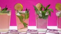 Ilmuwan Sebut Perempuan Lebih Merasakan Efek Alkohol daripada Pria
