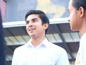 3 Menteri Millennial Dunia, Ada Nadiem Makarim dan Menpora Malaysia