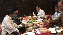 PAN Tepis Klaim Gerindra soal Sepakat Capreskan Prabowo