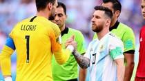 Ingin Sukses di Dunia Karier? Tirulah Ronaldo dan Messi