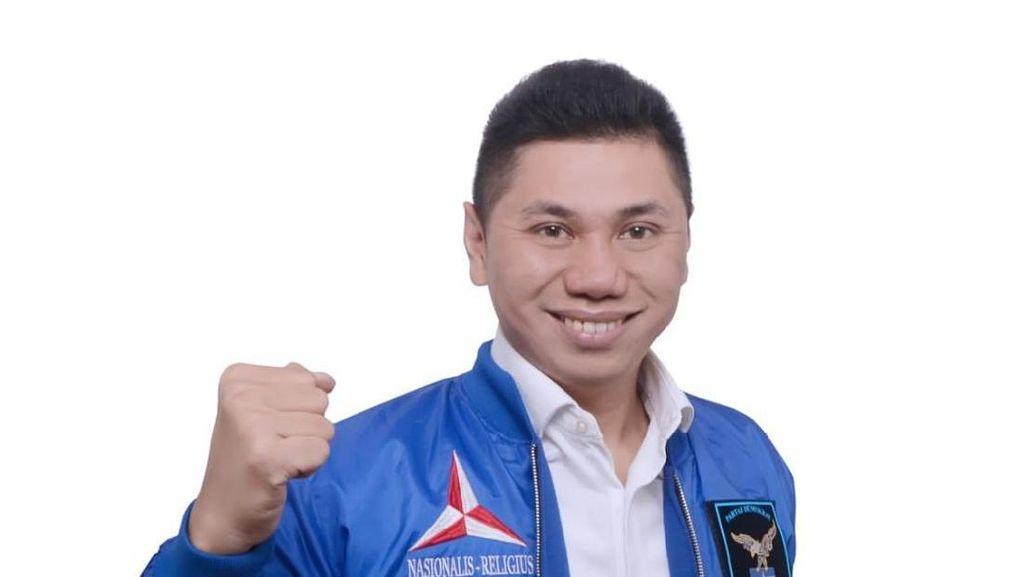 PSI Singgung SBY soal Penahanan Baasyir, Demokrat: Otak di Dengkul!