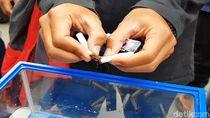 Hawaii Rancang Aturan Dilarang Merokok Kecuali Usia 100 Tahun ke Atas