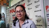 PD Jawab Kritik ke SBY dan Serangan ke Hinca: Mohon Gunakan Roso