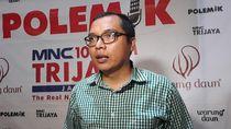 PPP ke Amien Rais: Siapa yang Bilang Freeport Kembali ke Tangan RI?